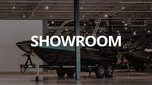 Augusta, Georgia - Supra, Moomba, & MasterCraft Boat Dealership