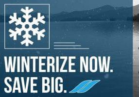 SouthTown Winterization Promo BIG