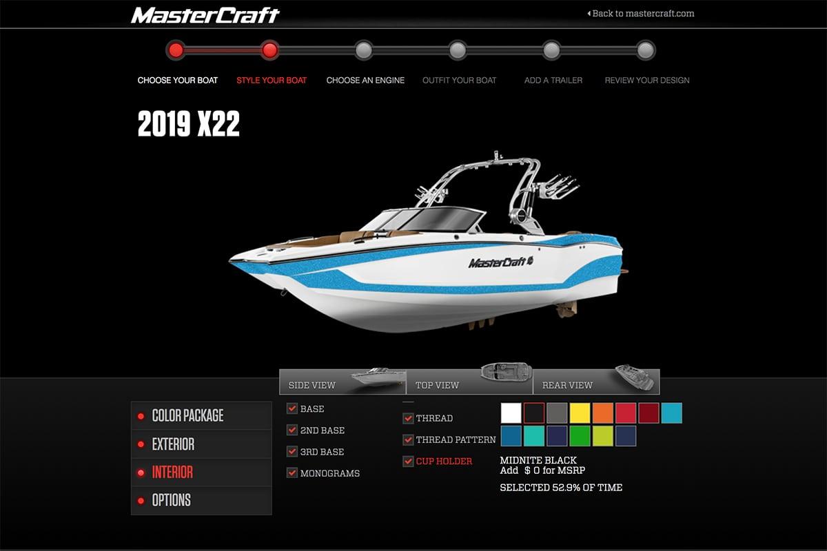 X22_BoatBuilder