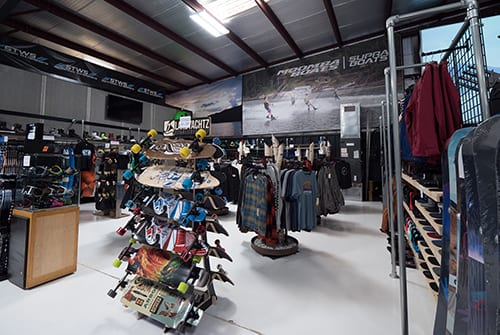 SouthTown_Boardsports_complete_proshop