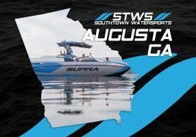 Augusta_Advertisement