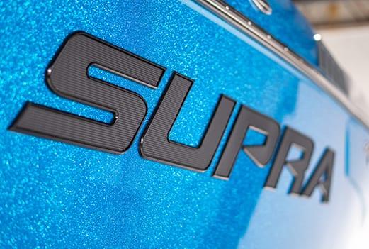Supra Boats: The Little Big Company