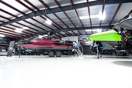 Supra Boats: Pre-Order Your Custom Supra